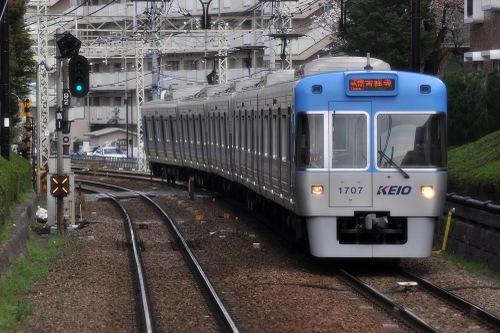 Rail10040302