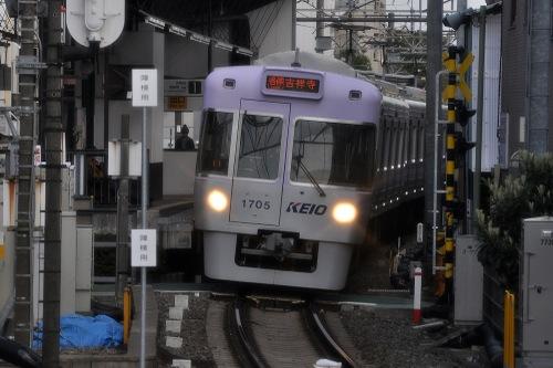 Rail10040303