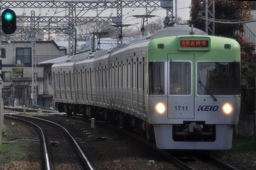 Rail10040305