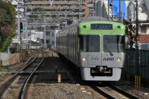 Rail10040307