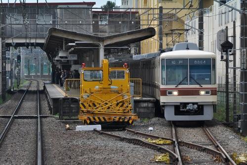 Rail10042402