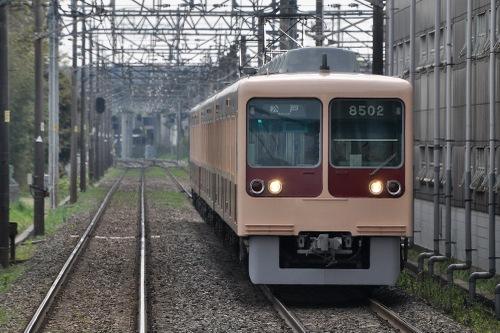 Rail10042403