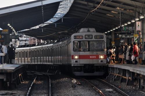 Rail10042503