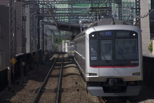 Rail10050801