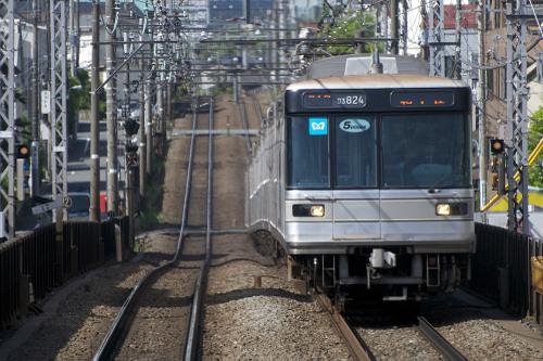 Rail10050802