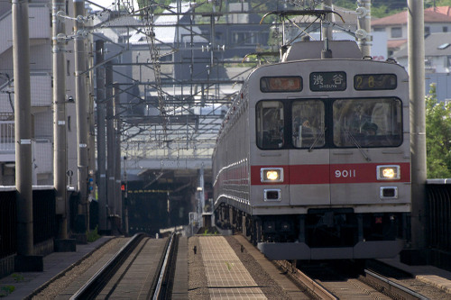 Rail10050803