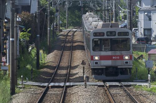 Rail10050804