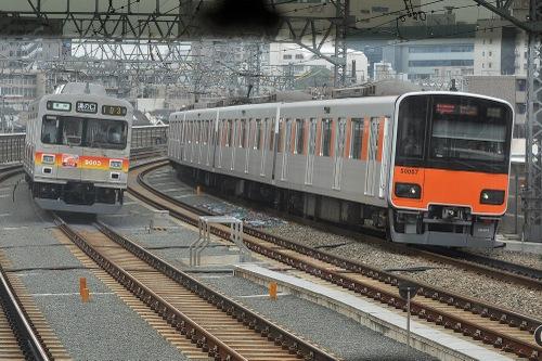 Rail10070501