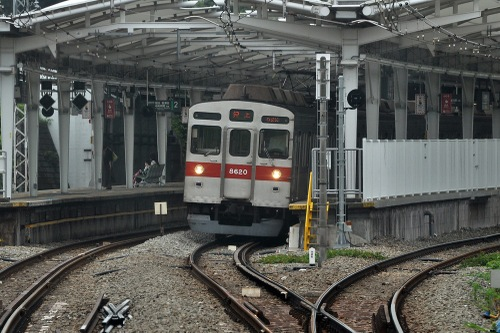 Rail10070502