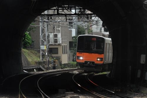 Rail10070504