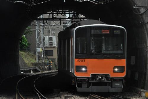 Rail10070505