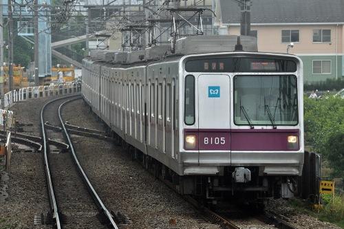 Rail10070506