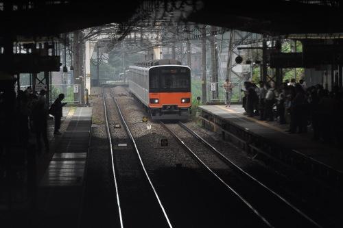 Rail10070507