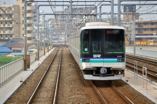 Rail10080101