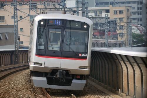 Rail10080103