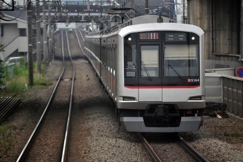 Rail10080104