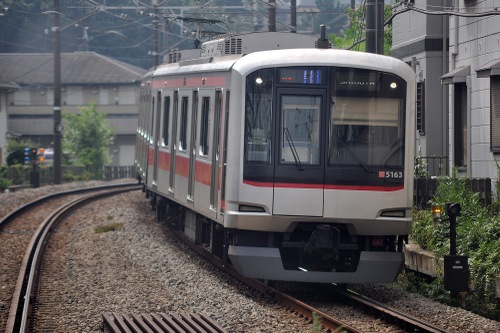 Rail10080105