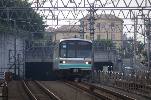 Rail10080110