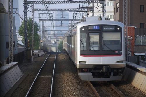 Rail10080111