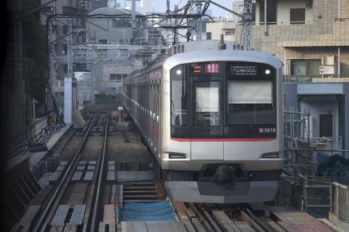 Rail10080112